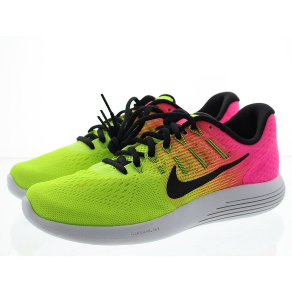 separation shoes 960a5 acf37 Nike Lunarglide 8 Running Shoes. M 5c74aa0ddf0307e60311646b